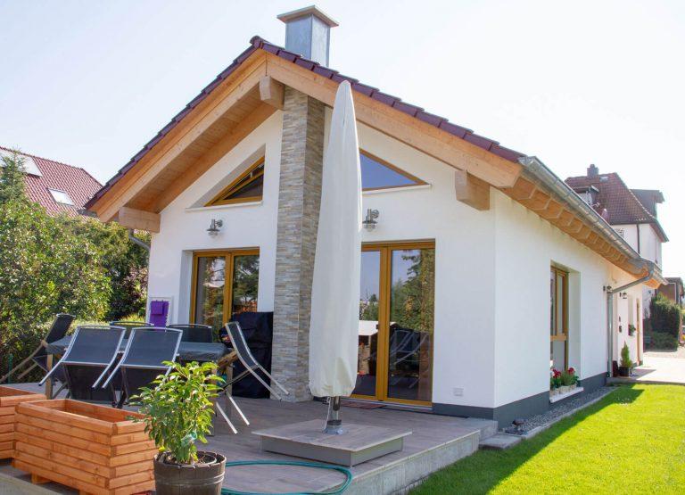 Bungalow-Holzrahmenbau-Mainhausen-Zimmerei-Wissel-01