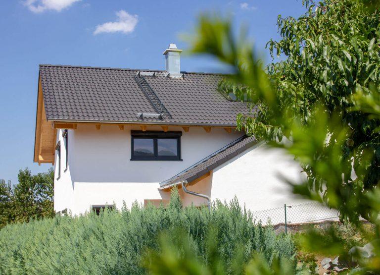 Einfamilienhaus-Michelbach-Zimmerei-Wissel-01