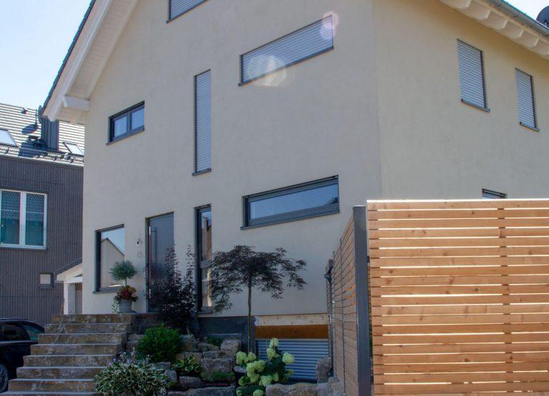 Einfamilienhaus-Alzenau-Holzrahmenbau-01