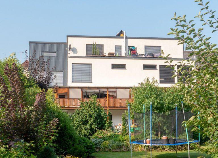 Mehrgenartionenhaus-Moembris-Zimmerei-Wissel-00