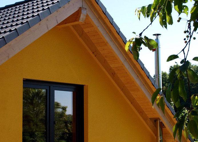 Rothengrund-Einfamilienhaus-Holzrahmenbau-06
