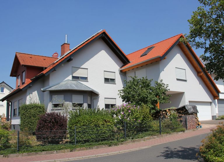 Wohnraumerweiterung-Holzrahmenbau-Michelbach-01