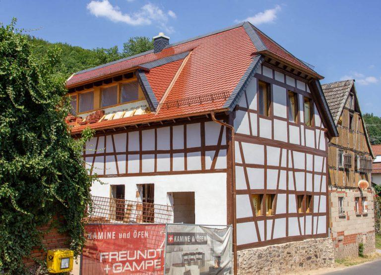 Zimmerei-Wissel-Sanierung-Fachwerkhaus-Hemsbach-01