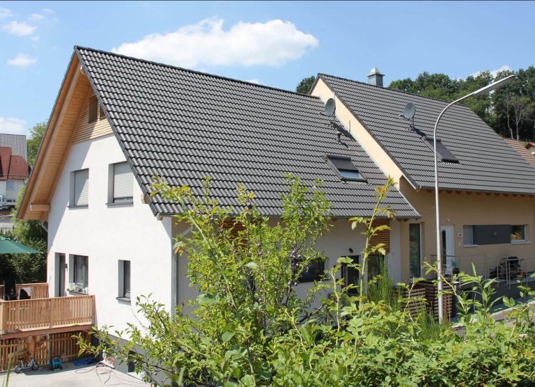 Zimmerei-Wissel-oekologischer-Hausbau-Rothengrund
