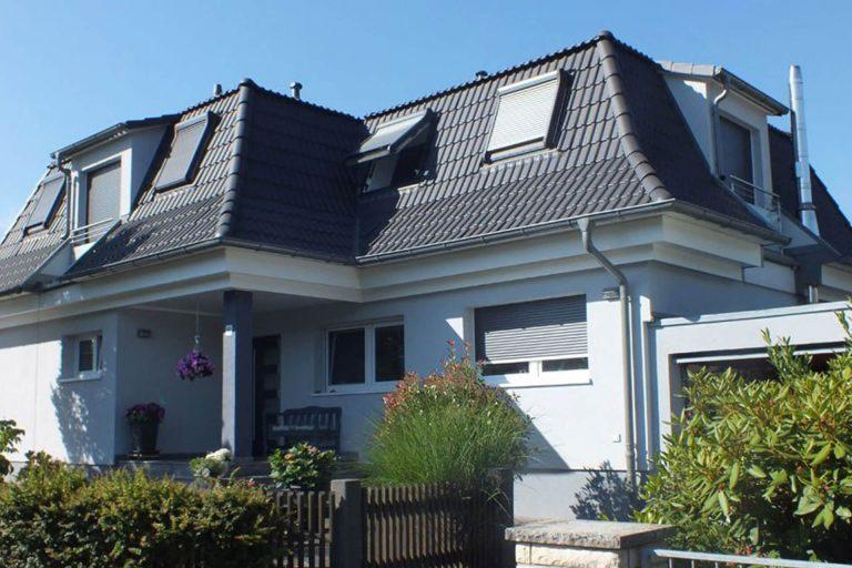 Aufstockung-Wohnraumerweiterung-Zimmerei-Wissel
