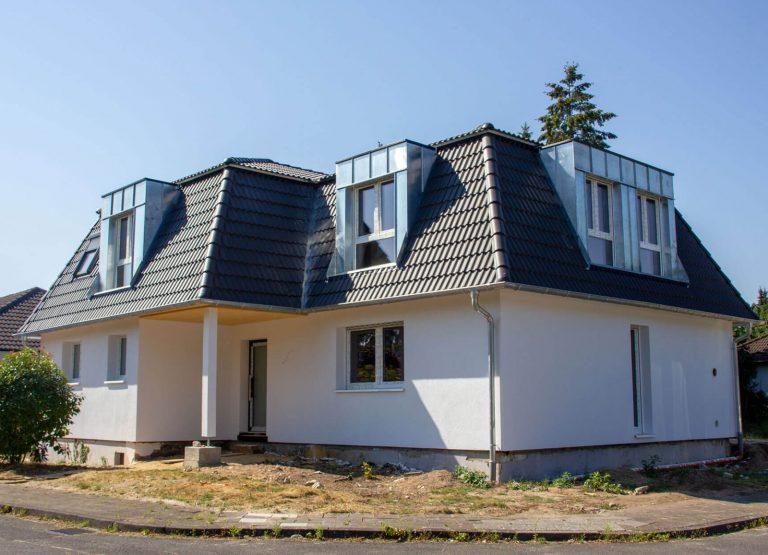 Einfamilienhaus-Hainstadt-Holzrahmenbau-Zimmerei-Wissel-01