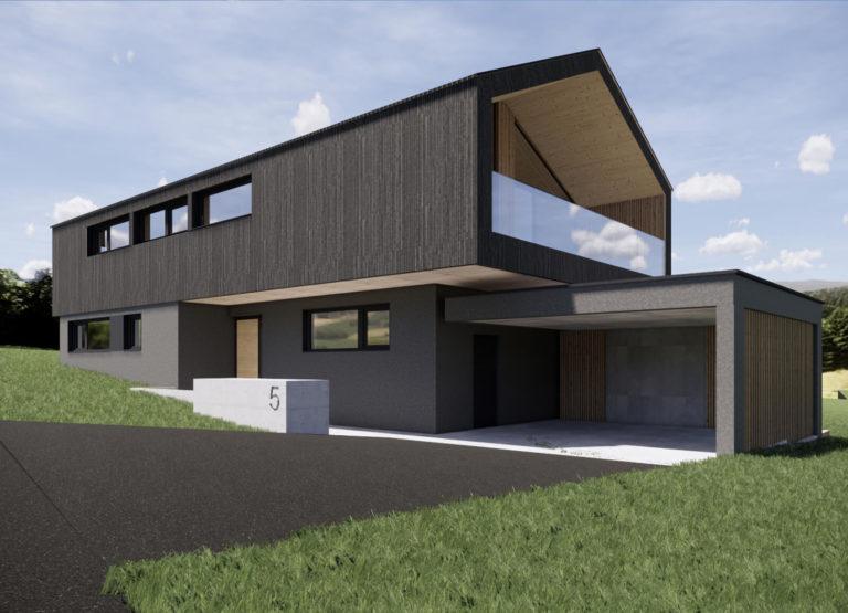 Modernes-Holzhaus-Schoellkrippen-Zimmerei-Wissel-03